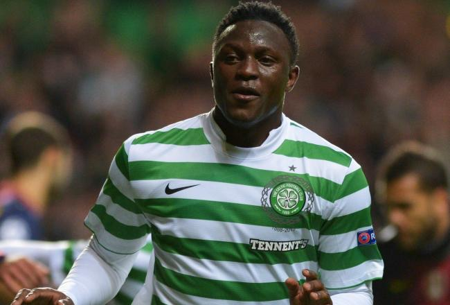 Arsenal Transfer News - Interest In Victor Wanyama Is Confirmed
