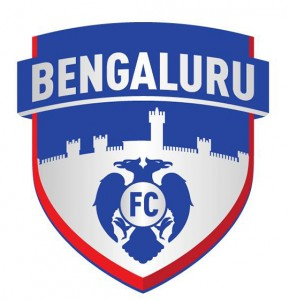 Bengaluru FC: I-League's newest entrants
