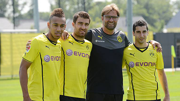 (C)Dortmund_signings_copyright_media.bundesliga.com
