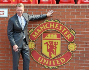 Moyes: No more signings