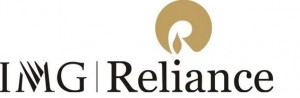 IMG-Reliance Indian Football