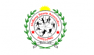 U-19 Shillong Premier League, Indian Football, Shillong