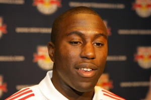 Jozy Altidore - USA striker | Republic of Ireland vs USA - Team News, Tactics, Lineups And Prediction