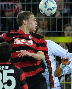 Transfer Latest - Arsenal Target Matthias Ginter Wants Freiburg Stay; Mainz Signs Park Joo-Ho
