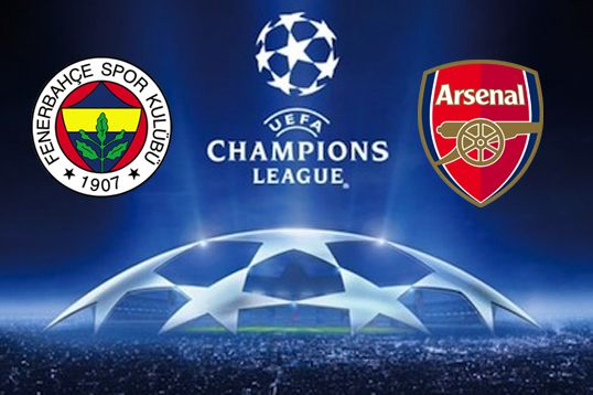 Fenerbahce v Arsenal Preview - Team News, Predictions And More