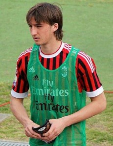 Care, Caution and Continuity ai??i?? The Way Forward For Bryan Cristante