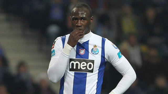 Manchester United Interested In Mangala