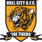 hull_city-logo