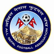 All_Nepal_Football_Association