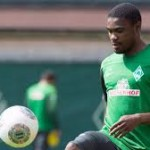 Cédric Makiadi to Werder Bremen: Top Five Bundesliga Transfers