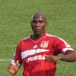 Douhou would be pivotal for Salgaocar