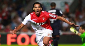 Falcao_ASMonaco©thenews(dot)com(dot)pk