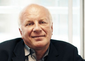 Greg Dyke: Can he resolve the foreign players issue in the Premier League?