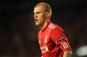 Liverpool FC: Need For Left-Sided Reinforcement & Rotating Gerrard & Sturridge - Martin Skrtel