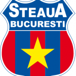 Steaua București v Chelsea FC Preview – Team News, Line-Up And Prediction