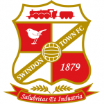 Swindon Town v Chelsea - Team News, Tactics, Line-Up And Prediction