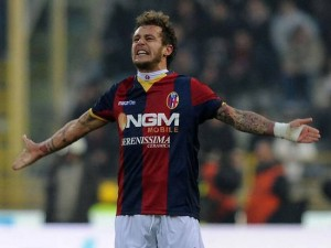 Diamanti Bologna