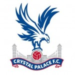 cpfc-primary-badge-642-px61-813693_478x359