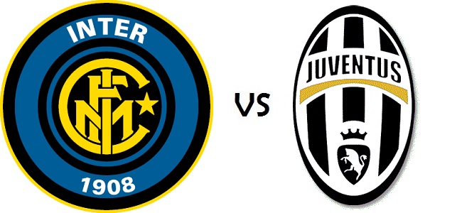 inter_vs_juventus(c)checkyourodds(dot)co(dot)uk