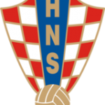 160px-Croatia_football_federation(c)givemegoal