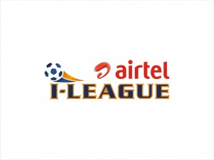 A New Club in I-League