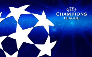 Champions_League_(c)_en(dot)wikipedia(dot)org