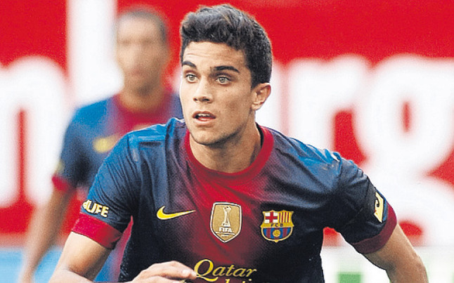 (c)www(dot)sempreinter(dot)com_Bartra