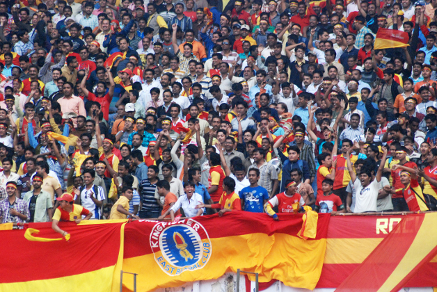 east bengal [c] East Bengal official site