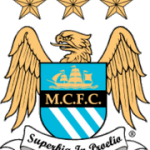 manchester-city-crest(worldsoccertalk)