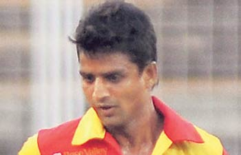 Mehtab Hossain will be key to East Bengal 's fortunes