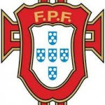 portugal-national-fooball-team1(c)talkingpot