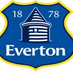 Everton logo | Everton vs Liverpool: Team News, Tactics, Line-ups And Prediction