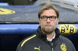 Bundesliga – Dortmund Slip Up Once Again, Leverkusen Sneak Past Hamburg In A Thriller