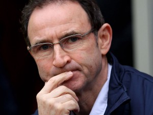O'Neill: With much to ponder