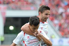 For Liverpool Menez could be a signing like Coutinho, but also has the chances of being another Borini