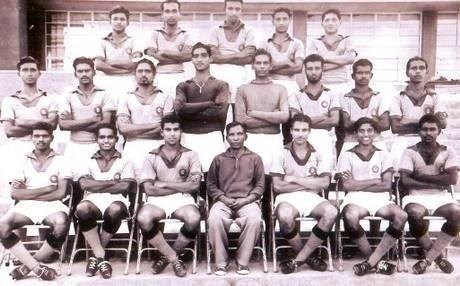 1962-asian-games-football-squad-india