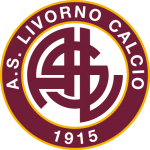 566px-AS_Livorno_Calcio_logo_svg