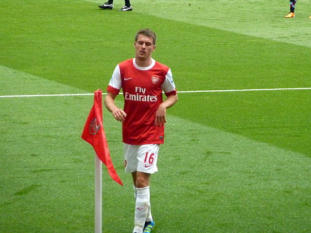 640px-Aaron_Ramsey_wiki