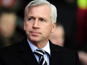 Alan_Pardew(c)true-faith(dot)co(dot)uk