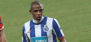 Wanted at Anfield- Fernando (wiki)