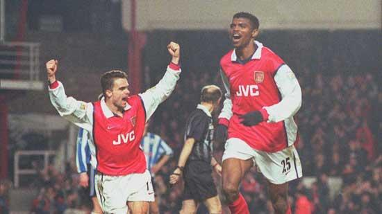 Kanu_Arsenal(c)cctvpic(dot)com