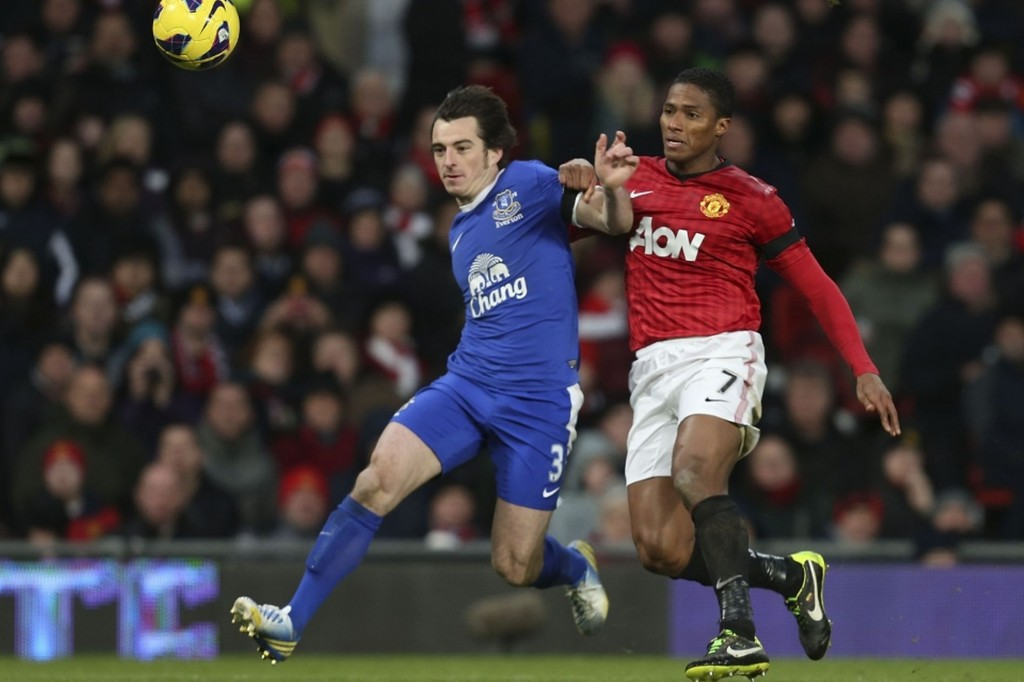 Manchester-United-v-Everton--Premier-League-1679433_bing