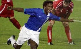 Justin Stephen has undergone some harsh treatment from Mohammedan Sporting officials