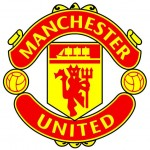 manchester_united_logo_(c)_www(dot)thehardtackle(dot)com