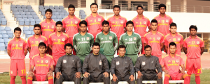 Defending champions Pune FC will be the favorites once again