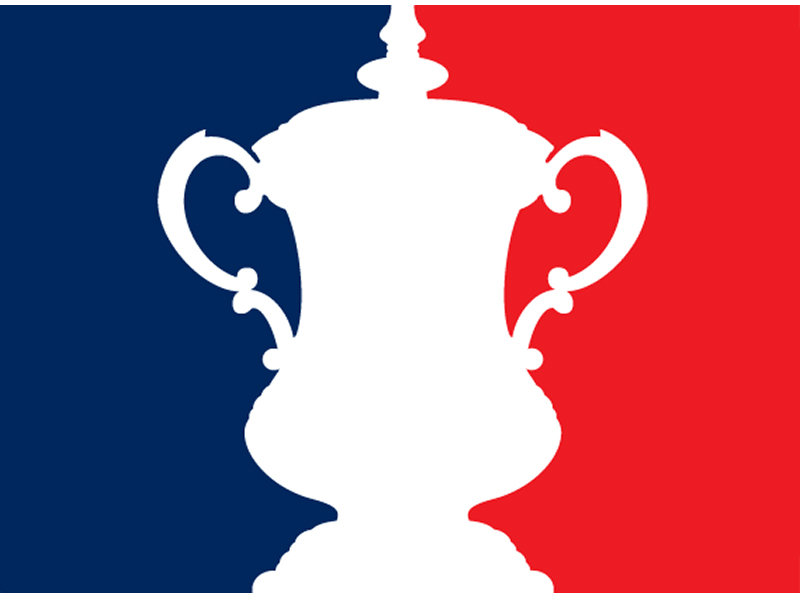 FA Cup draw: Manchester United and Liverpool face away trips