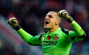 Vito_Mannone(c)lampost(dot)co