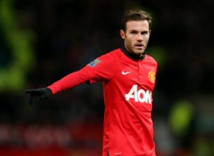 soccer-barclays-premier-league-manchester-united-v-cardiff-city-old-trafford-390x285(c)thescore.ie