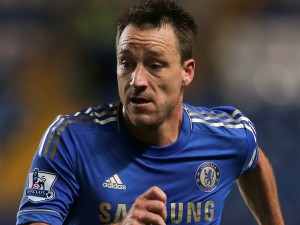 John_Terry(c)goolfm(dot)net