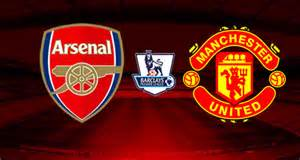 arsenal_man_united